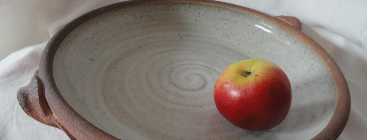 talíř
